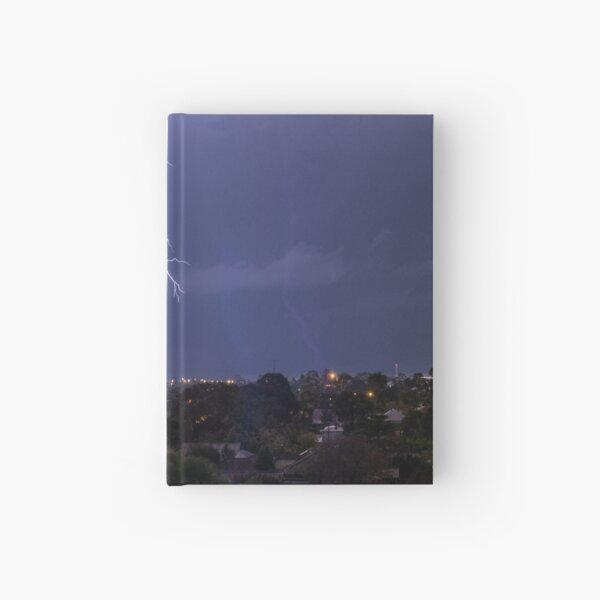 BOOM Hardcover Journal