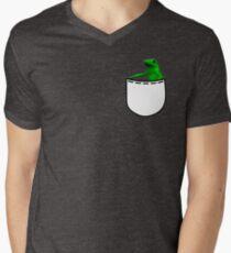 Dat Boi: T-Shirts   Redbubble