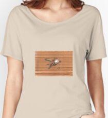 Brockelhurst #2 Women's Relaxed Fit T-Shirt