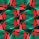 Geometric Lux ZC by Vitta