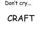 Weine nicht weinen von musicalphan