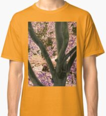 Enchanted Nature Classic T-Shirt