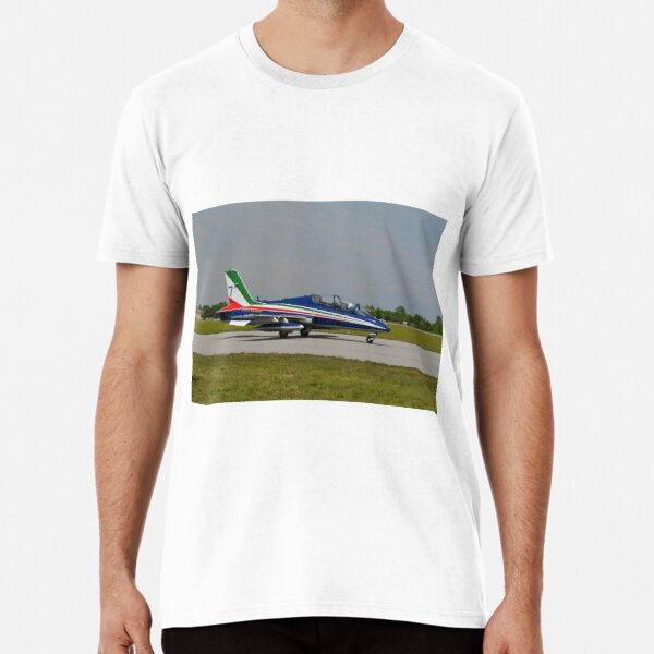 Mb339pan Premium T-Shirt