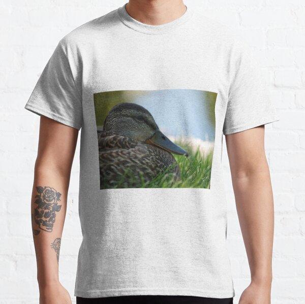 CO193 Classic T-Shirt