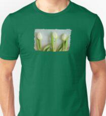 Tulips - JUSTART ©  T-Shirt