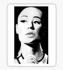 Iggy Azalea Sticker