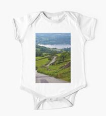 The way to Ambleside Kids Clothes