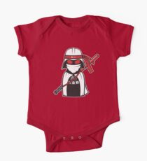 Trust me i' m a Ninja! Kids Clothes