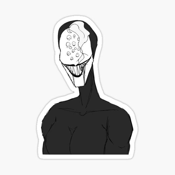 Nouma Sticker