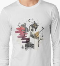 Jung at Heart T-Shirt