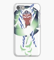 Symbolic Appearance iPhone Case/Skin