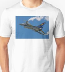 Belgian F-16AM 2012 demonstrator FA-84 T-Shirt