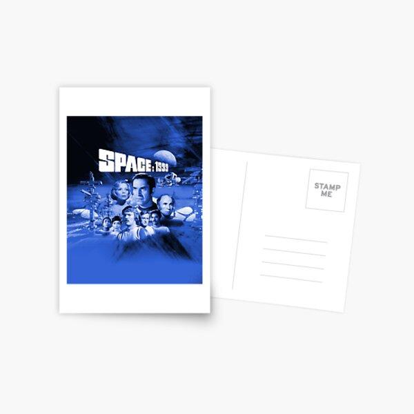 S1999 ART 20200913-B Postcard