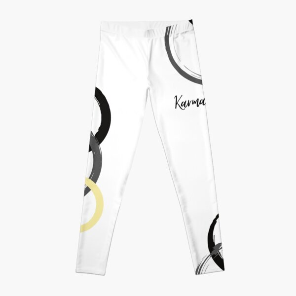Karma Halo Leggings