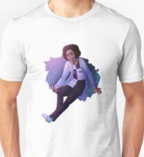 New companion! :D T-Shirt