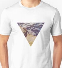 Pelican Point Unisex T-Shirt