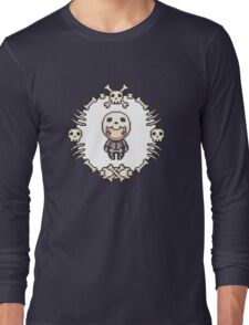 The Skeleton T-Shirt