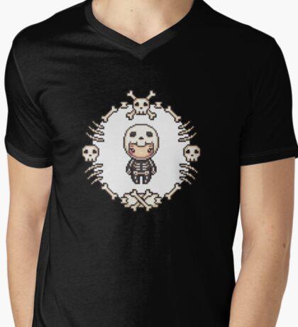 The Skeleton T-Shirt