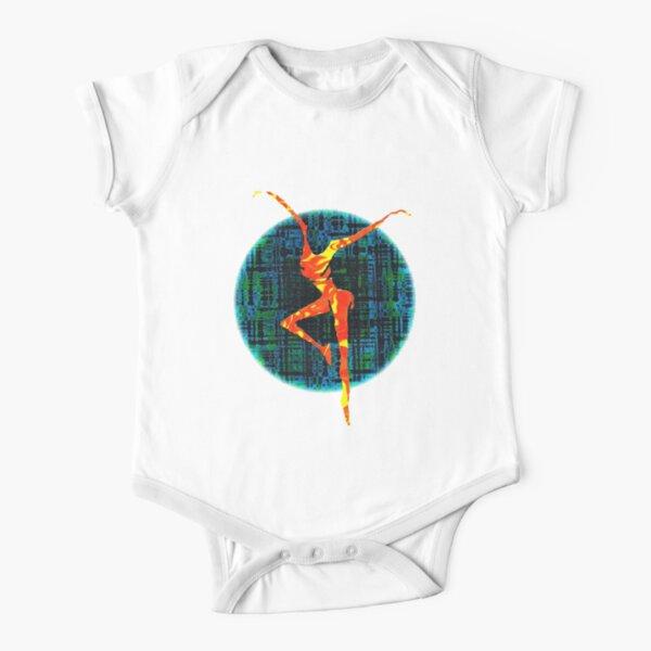 Garçons Filles je suis l/'avenir de métal T-shirt ou Baby Grow-Musique Cadeau Punk Rock