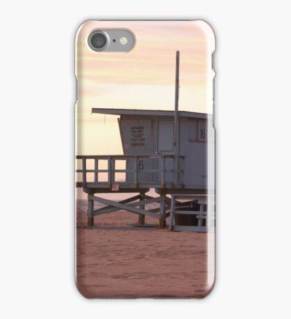 muy hermosa, hermosa iPhone Case/Skin