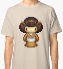 golden geisha Classic T-Shirt