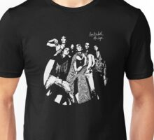 Alice Cooper Love It To Death Unisex T-Shirt