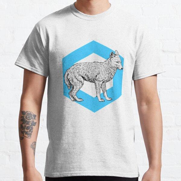 Fox Shine Classic T-Shirt