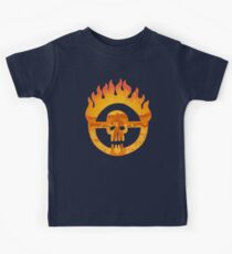 My Name is Max Kids Clothes