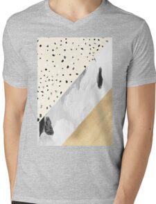 Gilt and Glamour T-Shirt