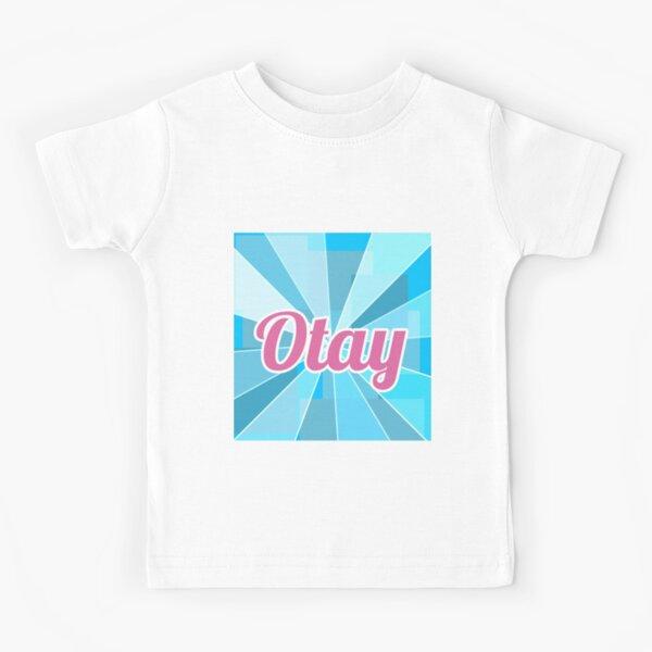 Glass Kids T-Shirt