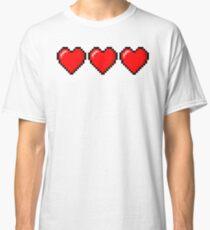 Game life  Classic T-Shirt