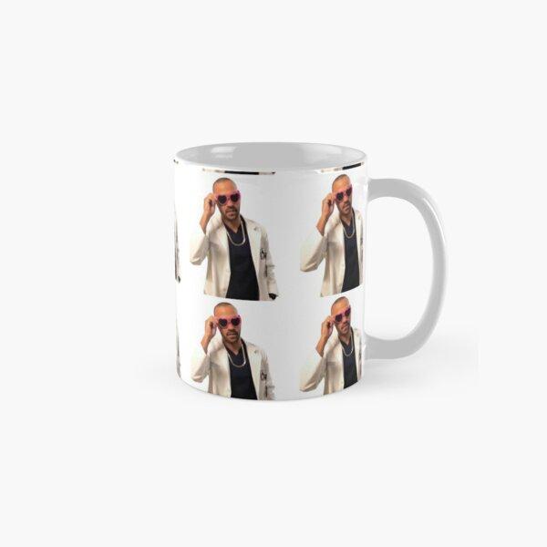 Jackson Avery  Classic Mug