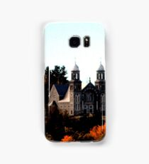 Landmark Samsung Galaxy Case/Skin