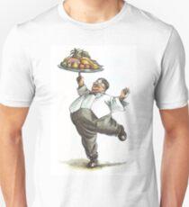 Billy Bunter T-Shirt
