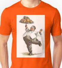 Billy Bunter T-Shirt