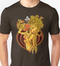 Dire Straights Unisex T-Shirt