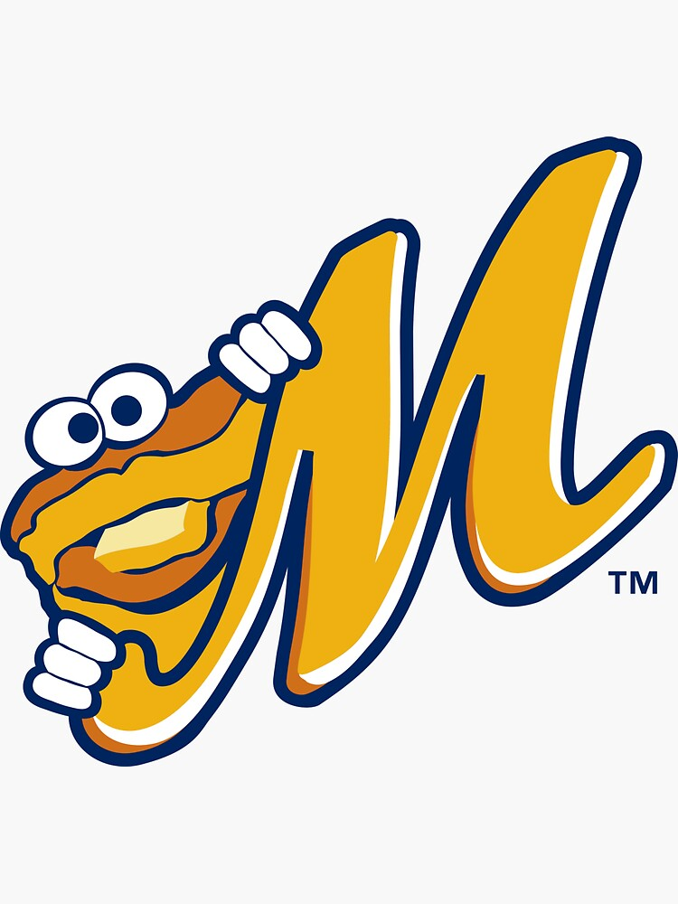 Montgomery Biscuits by alzelstore