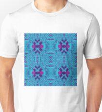 Paterns QQ Unisex T-Shirt