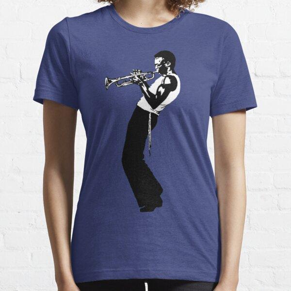Miles Davis Essential T-Shirt