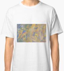 HOT REAL ESTATE(C2016) Classic T-Shirt