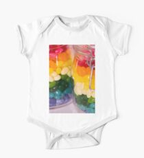 Candy Jar Kids Clothes