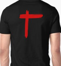 Indochine T-Shirt
