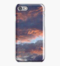 Skyscape...... iPhone Case/Skin