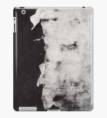 BORDER iPad Case/Skin