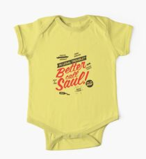 BETTER CALL SAUL Kids Clothes