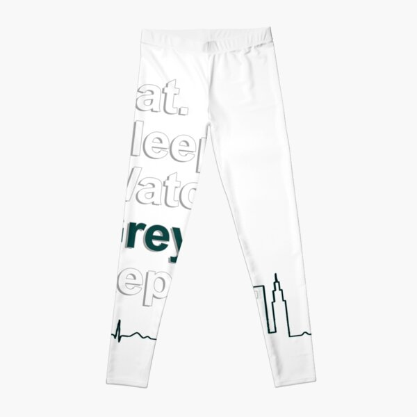 Comer Leggings