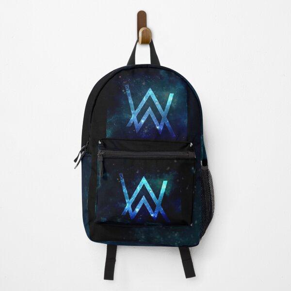 Alan Walker bag 2021 Backpack