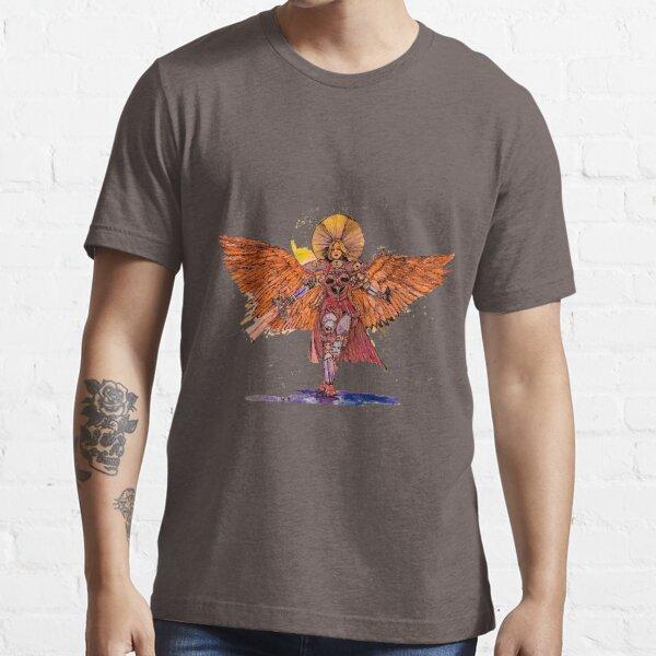 Saint Essential T-Shirt