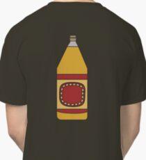 40oz Classic T-Shirt
