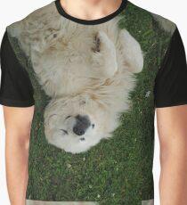 Pet Me! Graphic T-Shirt